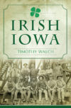 Irish Iowa cover